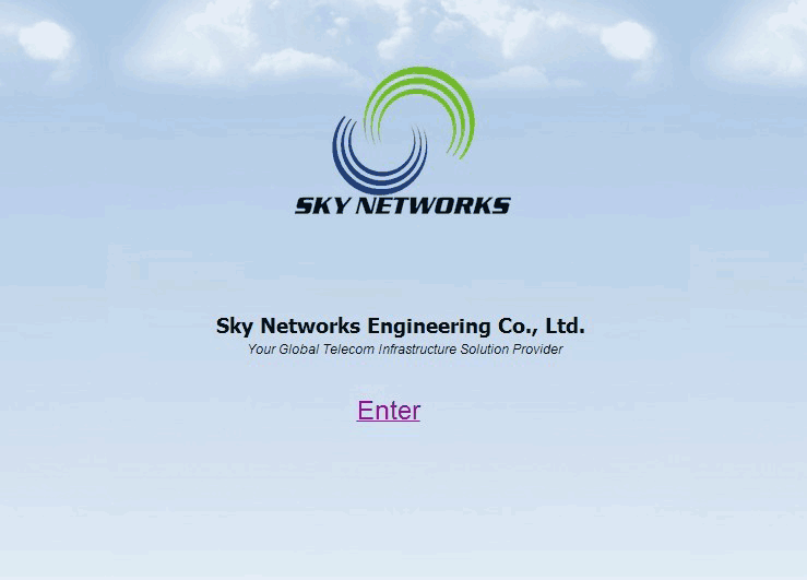 company-old-sky-networks-site-printscreen