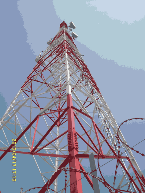 solution-lattice-tower-03