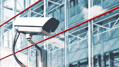 solution-surveillance-camera-CCTV-system